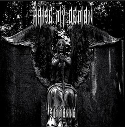 Arise My Demon – Summoning