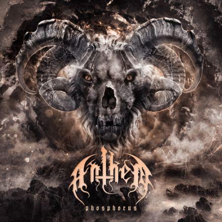 Anthem – Phosphorus