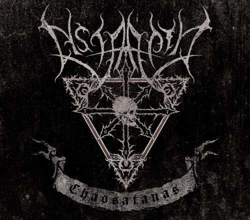 Astaroth – Chaosatans