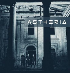 Astheria – Astheria