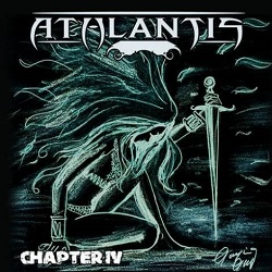Athlantis – Chapter IV