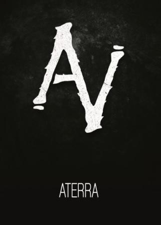 ATERRA – AV