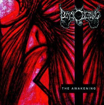 Black Bleeding – The Awakening