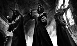 Behemoth oraz Arch Enemy na wspólnym koncercie w Polsce