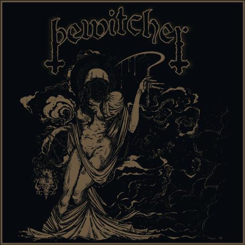 Bewitcher – Bewitcher