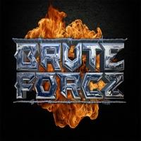 Brute Forcz – Brute Forcz