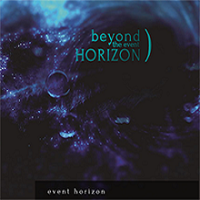 Beyond The Event Horizon – Event Horizon