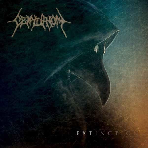 Centurion – Extinction