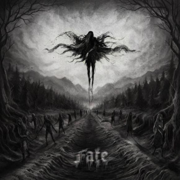 Cień – Fate (w skrócie)
