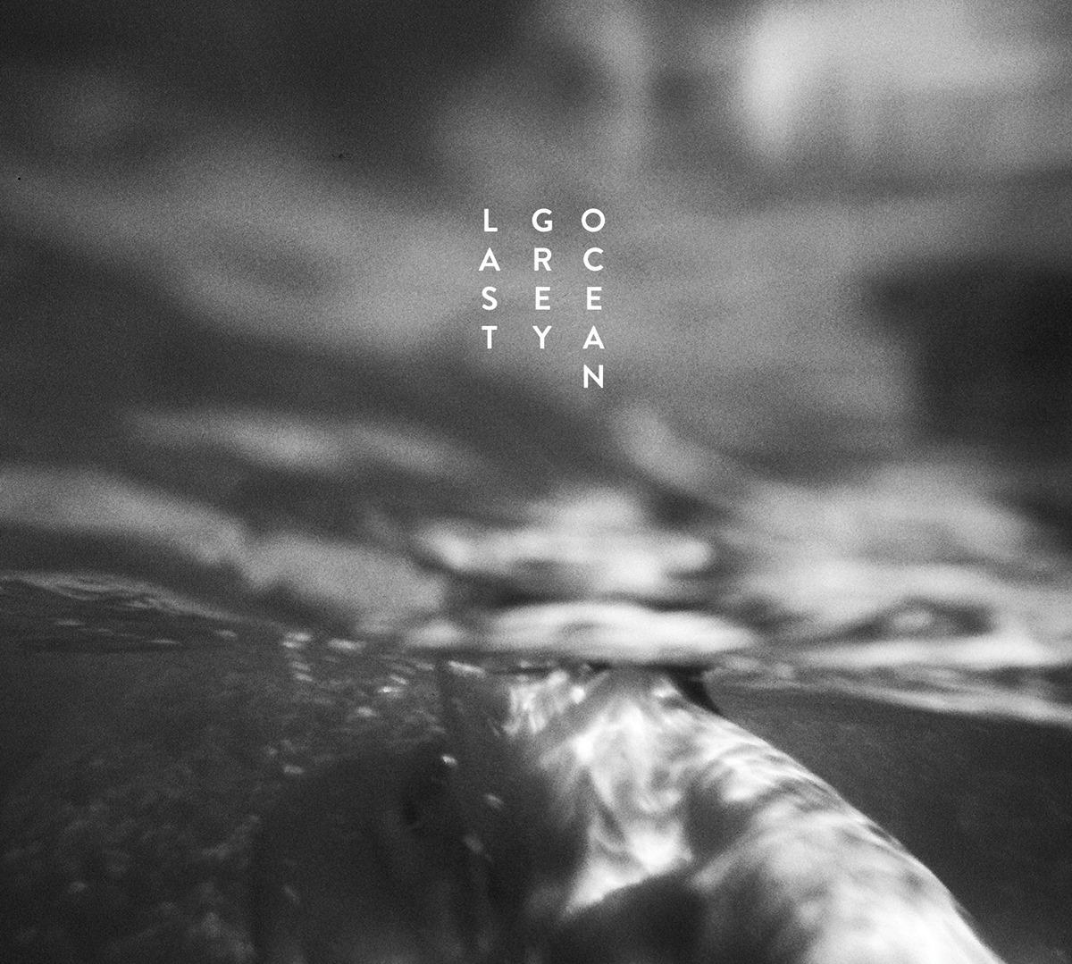 Last Grey Ocean – Last Grey Ocean