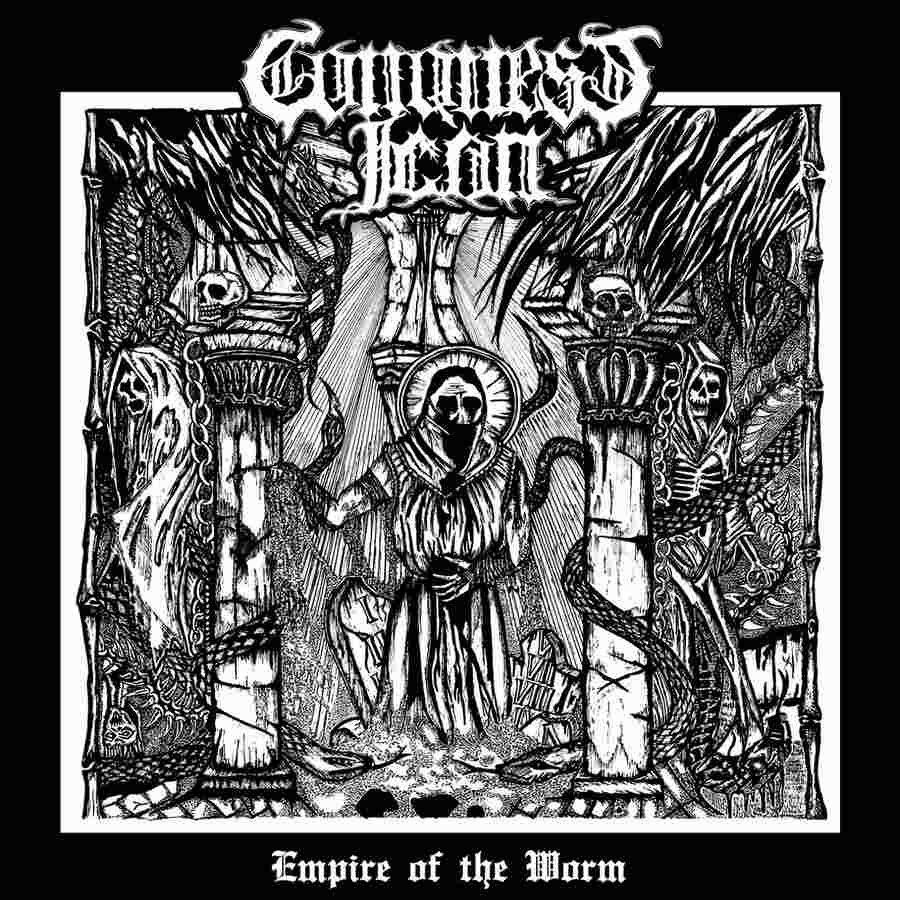 Conquest Icon – Empire of the Worm