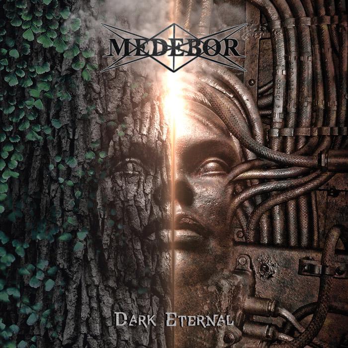 "Medebor wyda ""Dark Eternal"" już 31 sierpnia!"