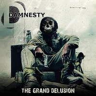 Damnesty – The grand delusion