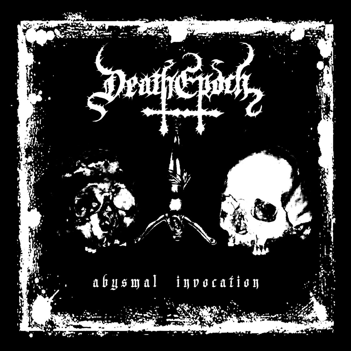 DeathEpoch – Abysmal Invocation