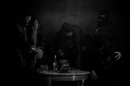 DEATHREAT Zero Trust MCD – premiera już 26 maja w Deformeathing Production