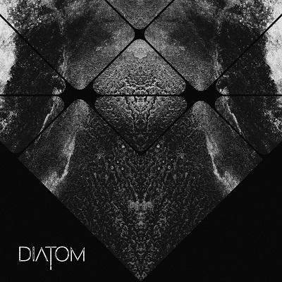 DIATOM – DIATOM