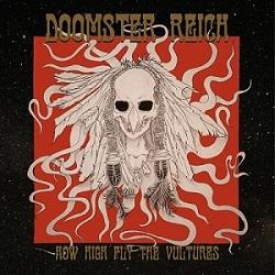 Nowy album Doomster Reich już jest!