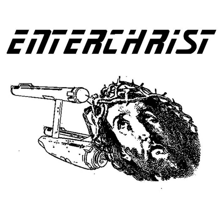 Enterchrist – Russian Sleep Experiment