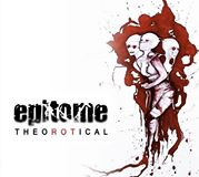 Epitome – theoROTical