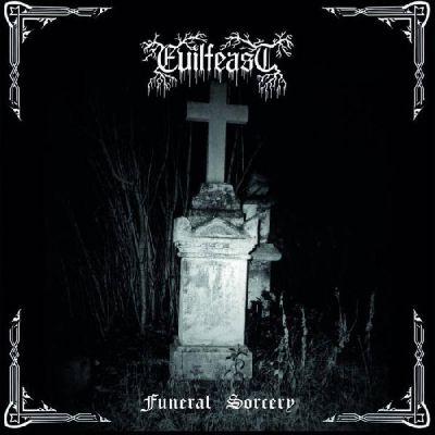 Evilfeast – Funeral Sorcery