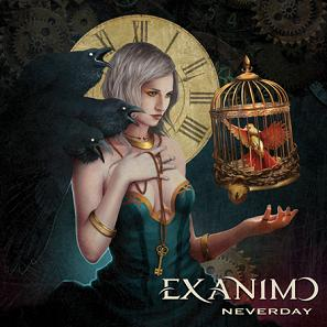 Ex Animo – Neverday