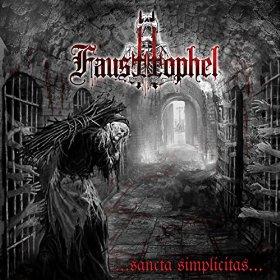 Fausttophel – …Sancta Simplicitas…