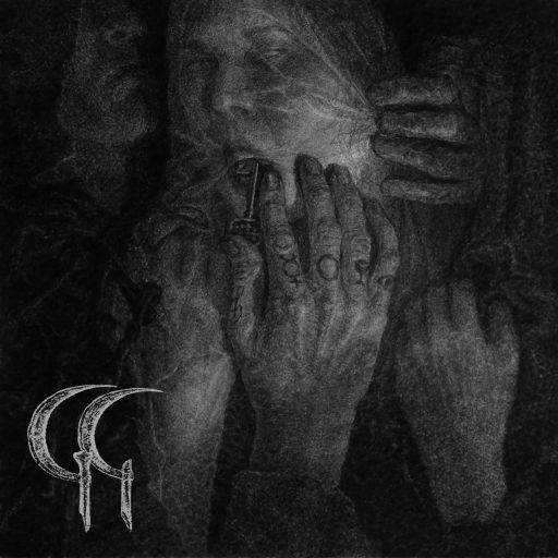 Grave Circles – Tome II