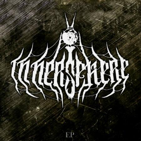 InnerSphere – EP