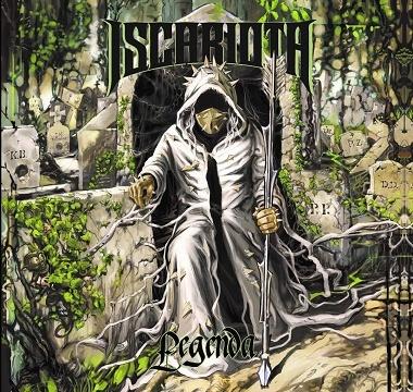 Iscariota – Legenda