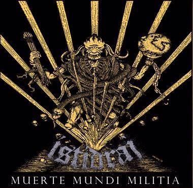 Istidraj – Muerte Mundi Militia