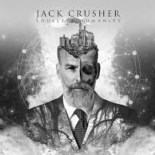 Jack Crusher – Soulless humanity