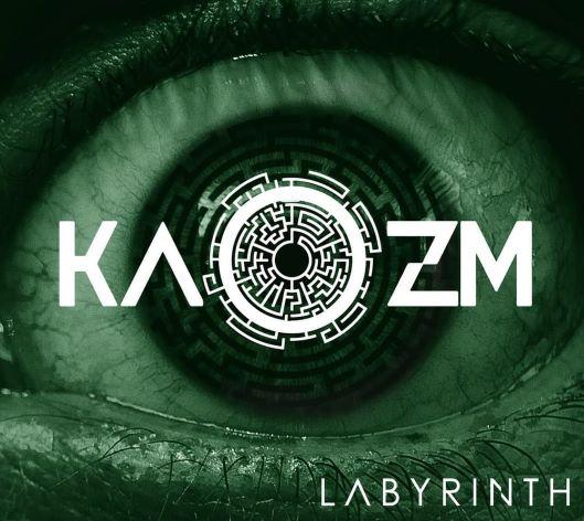 Kaozm – Labyrinth