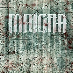 Maigra – Encrypted