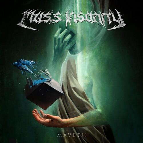 Mass insanity – Maveth