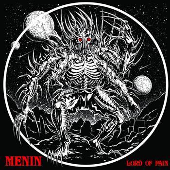 Menin – Lord of Pain