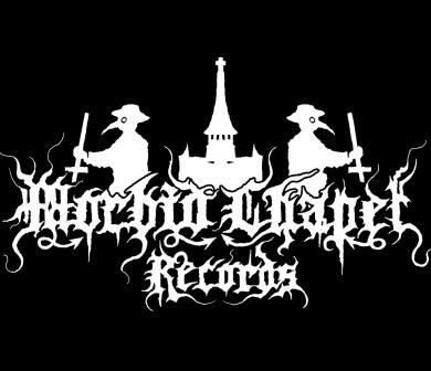 MORBID CHAPEL RECORDS