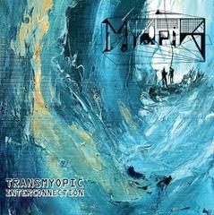 MYOPIA – Transmyopic Interconnection