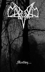 Naburus – Martwy