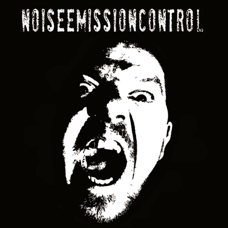Noise Emission Control – Desordre et Mepris
