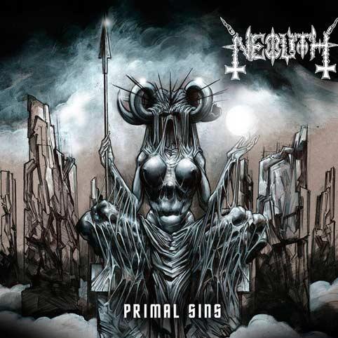 Neolith – Primal Sins (w skrócie)