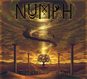 Numph – Theories of light