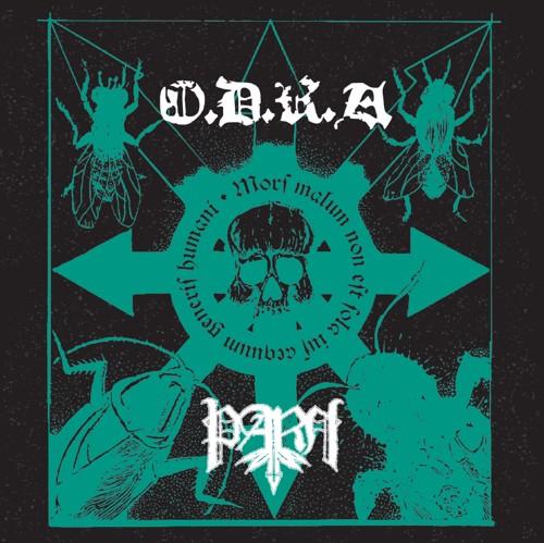 O.D.R.A./Parh – Split