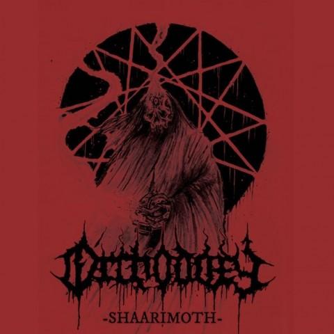 Orthodoxy – Shaarimoth
