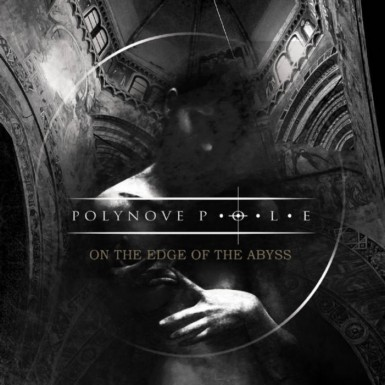 Polynove pole – On the edge of abyss