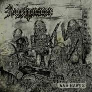 Ragehammer – War Hawks