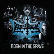 Regressive – Born in the grave