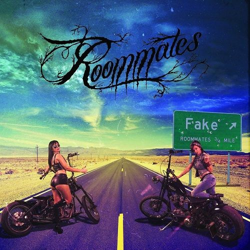 Roommates – Fake