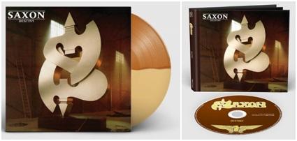 saxon3