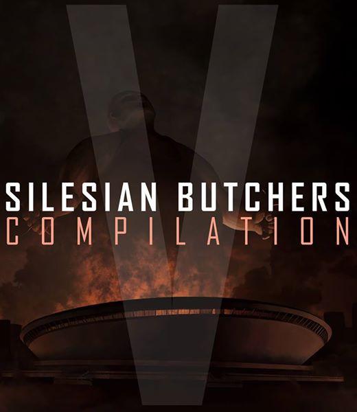 Premiera piątej części kompilacji Silesian Butchers