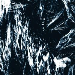 Brutal Blues – Brutal Blues